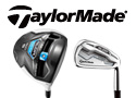 TaylorMade �I�����C���X�g�A